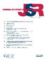 15315_05JSR07_Cover
