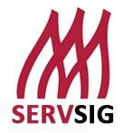 Services-SIG-Logo2