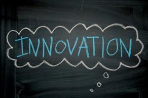 Innovation-flickr-rights