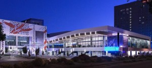 ConventionCenter