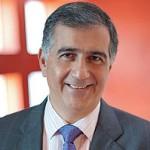 EGADE_MBA_Testimonial_Javier_Reynoso