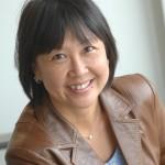 Prof Irene Ng 12A