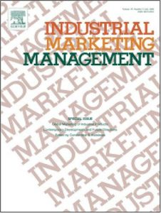 industrialmarketingmanagement
