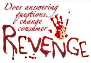 revenge-nologo