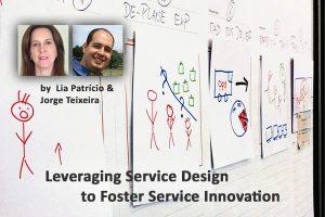 service-design