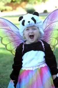 fairy-panda-bear-toddler