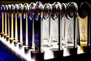 world_branding_awards_trophies_3