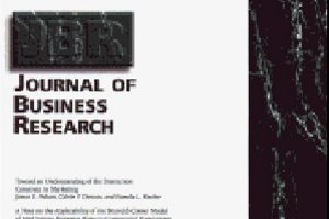 Cheap Business Research Articles  find Business Research Articles     Conducting business research is an essential activity for any business  owner