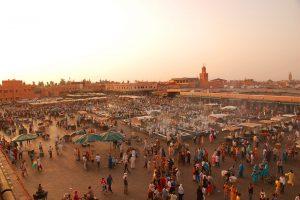 maroc_marrakech_jemaa-el-fna_luc_viatour_1