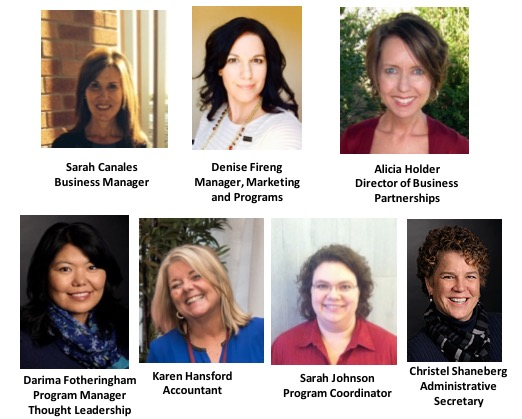 Get to know the Center for Services Leadership (CSL) at ASU