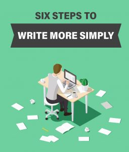 write_simply_infographic